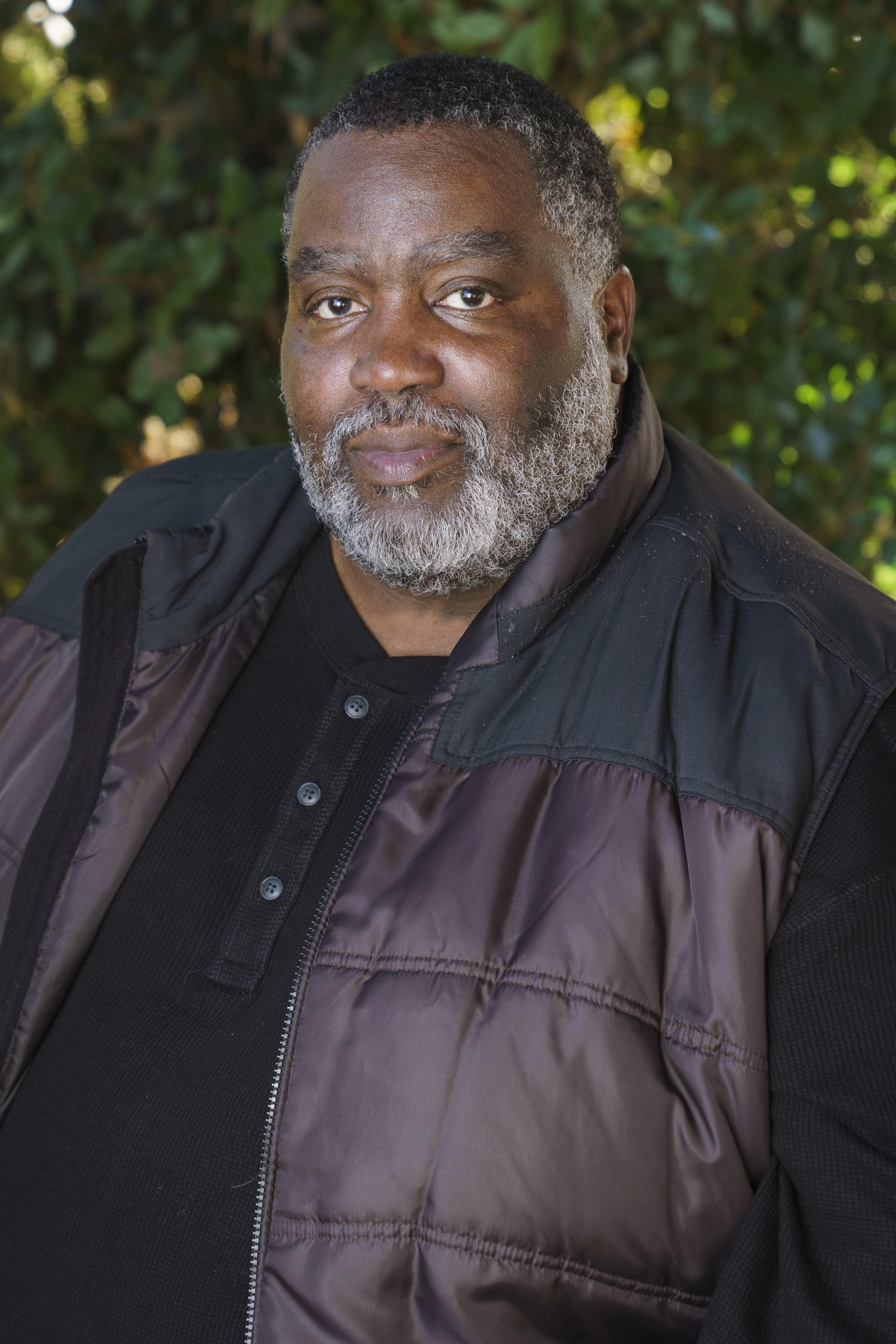 John Alford Leaks   LEARNS coordinator