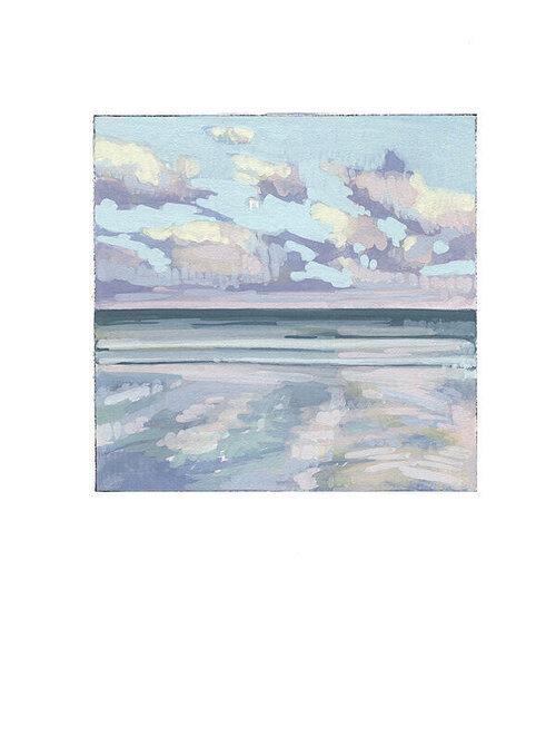 Sky Sea 30