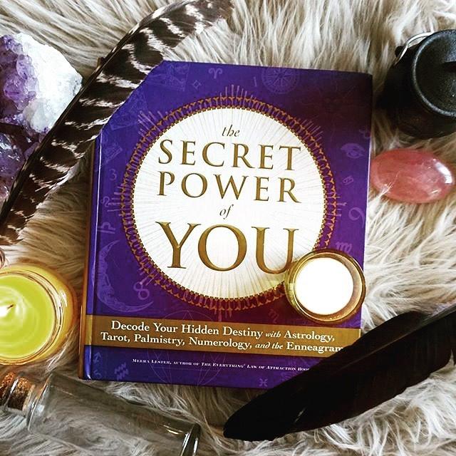 Reposting @moonstonebooks: The Secret Power of You 🤗 . . . . . . . . . . . . . . . . . . . . . . . . . #bookstagram #bookphotography #book #bibliophile #prettybooks #bookish #booklover #bookaddict #bookbloggers #instareads #bookish #read #reader #instabook #coverlove #reading #beautifulbooks #bookgram #booknerd #bookstagrammer #fiction #igreads #bookworm #moonstonebooksYT
