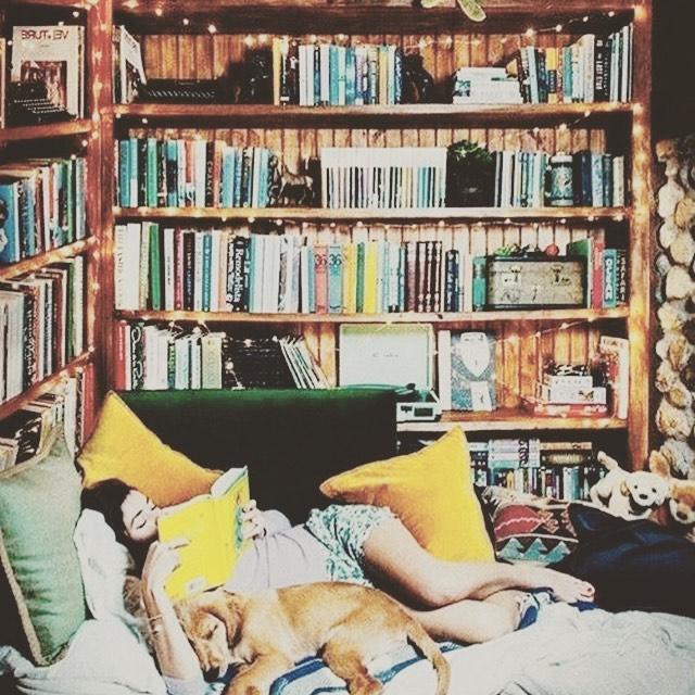 Reposting @l.m.publishing: Sweet home library | L.M.Publishing in 2019⠀ .⠀ ✍🏾📚🤦🏽♀️💻👩🏾💻 📖 ✨ 💕✨ #readingtime #reading #readingnook #readingterminalmarket #readingcorner #readingroom #readingtime #readingaddict #readingrainbow #readingglasses #readinglife #readingchallenge #readingspot #readinglist #readingislife #readingforfun #readingbooks #readingisfun