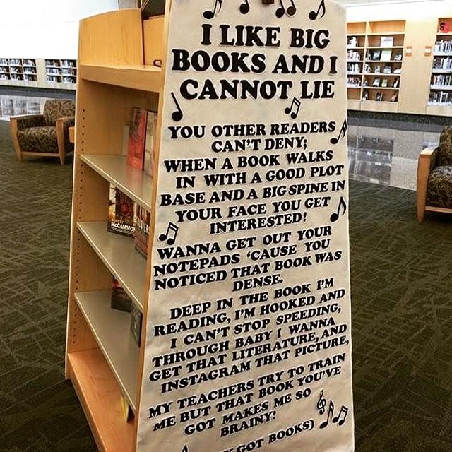Reposting @l.m.publishing: 🤣💜💙❤ . . ✍🏾📚🤦🏽♀️💻👩🏾💻 📖 ✨ 💕✨ #bookstagrammer #bookmemes #booklovers #book #bookstagram #bookworm #bookaddict #bookaholic #reading #readersofinstagram #booknerd #readingisfundamental #readabook #bookhoarder #bookwormproblems #readinglife #kindle #authorquotes #publishing #author #futureauthor