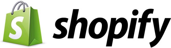 novo_shopify.jpg