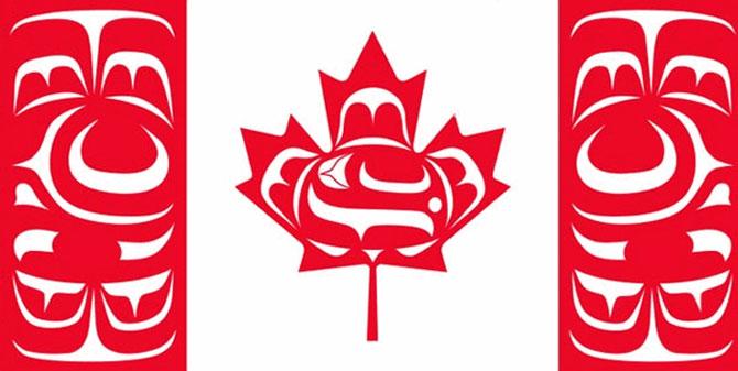 canada150_flag.jpg