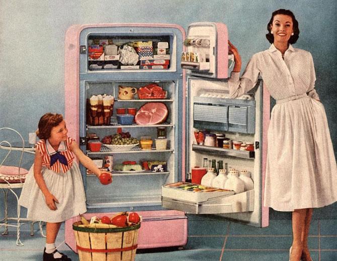consumer-1.jpg