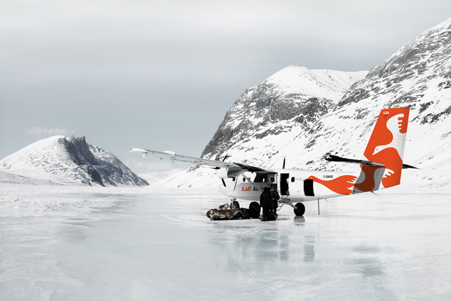 air_inuit_livery_on_ice.jpg