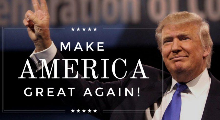 Trump-900x494.jpg