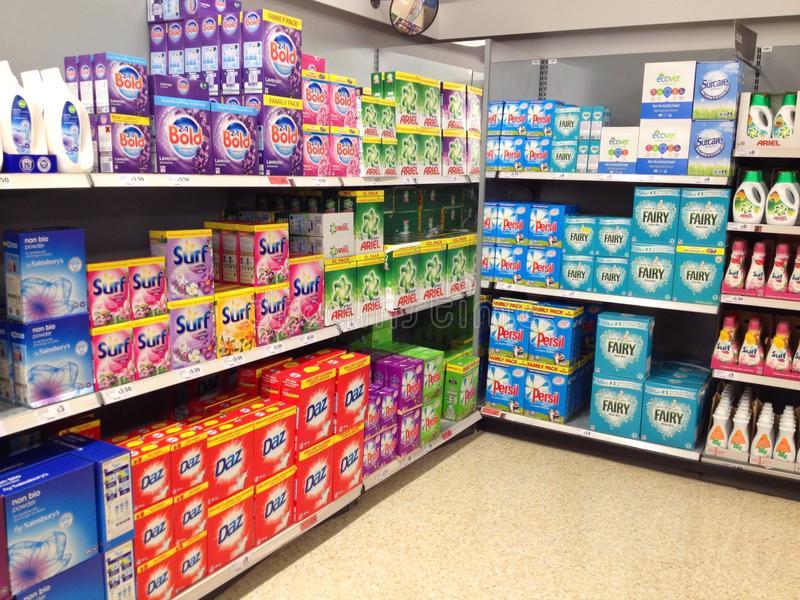 washing-laundry-powder-row-powders-displayed-shelves-superstore-48519416.jpg