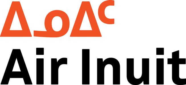 air_inuit_logo_detail.jpg