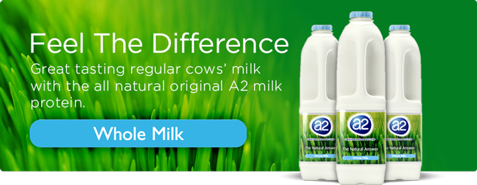 milkin5.jpg
