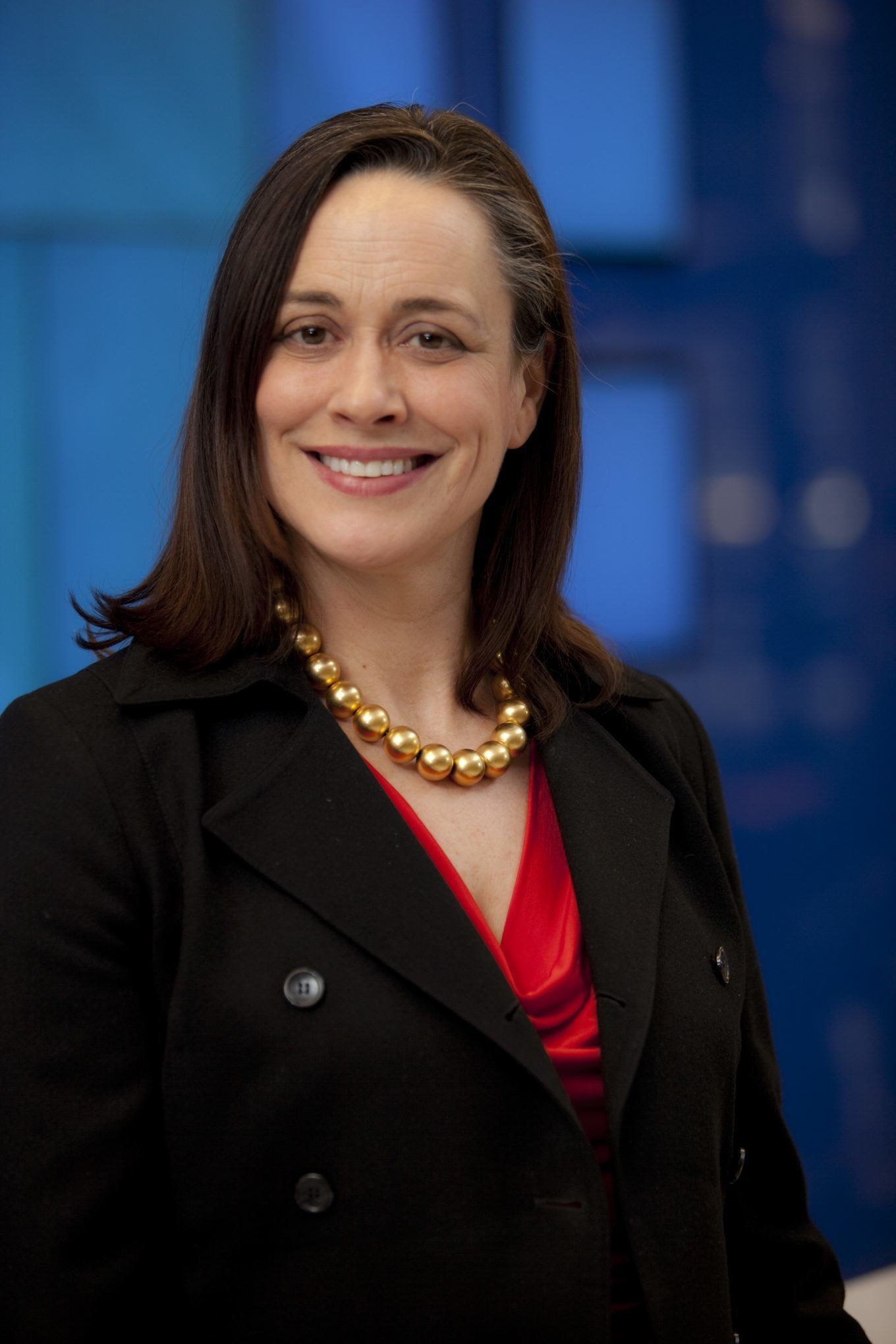 Anne Sonnen, formerly Chief Compliance Officer Wealth Management BMO Financial Group, now SVP and Chief Compliance Officer at Great-West Lifeco Inc.