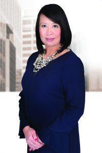 Karla Congson,Business Leader | CEO @ collective.iq