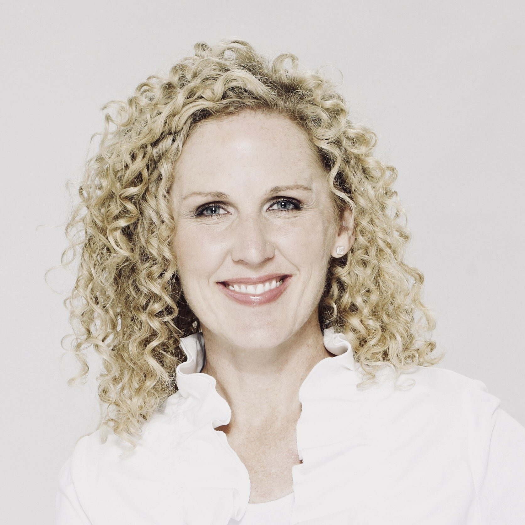 Dervla Kelly,Senior Vice President, Marketing & Social Digital Agency, CORUS Entertainment