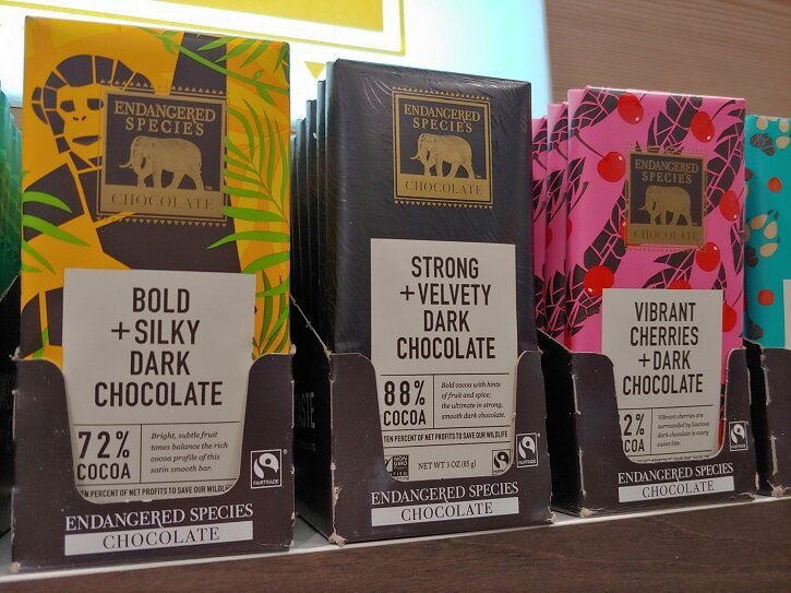 Investing-in-the-Future-of-Food-Start-with-the-consumer-when-rebranding-advises-Endangered-Species-Chocolate.jpg