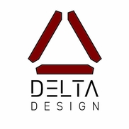 delta.jpeg