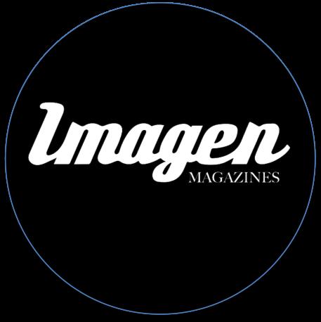 Revista Imagen Miami