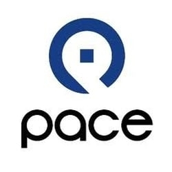 Pace Logo 2.jpg
