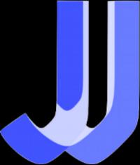 jsn logo.png