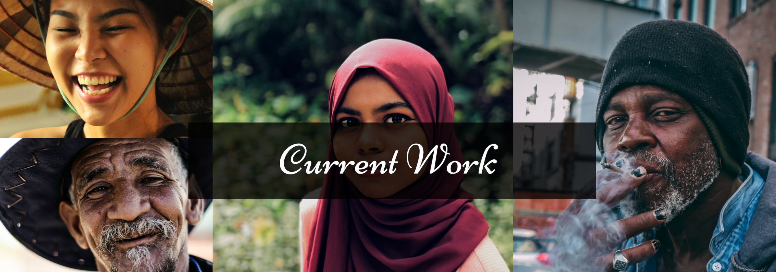 VOTC Banner_Current Works.png