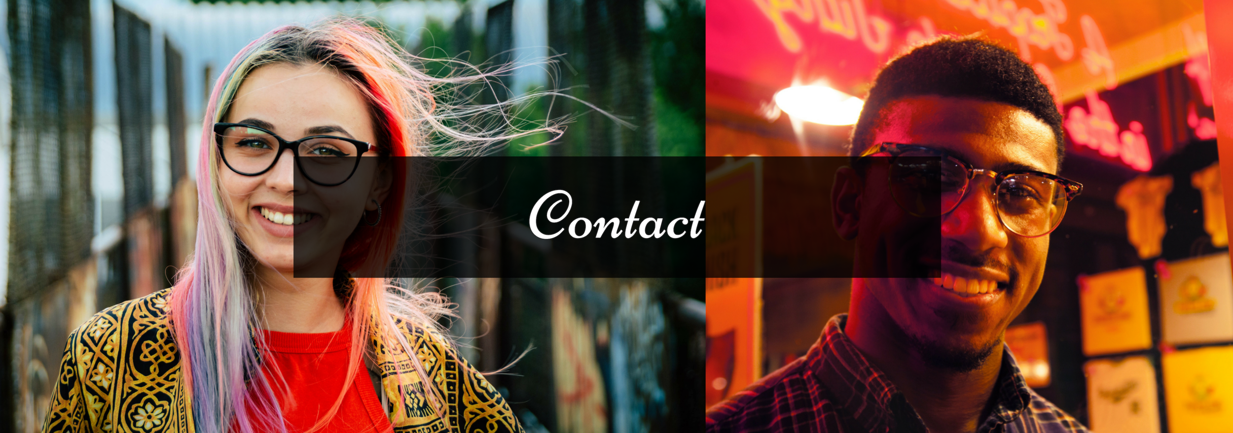 VOTC Banner_Contact.png