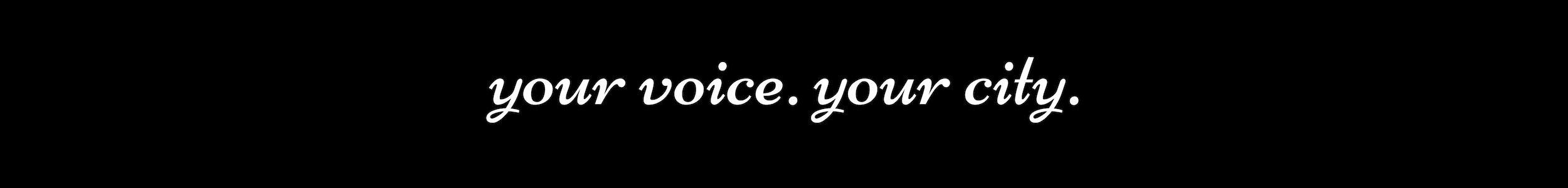 your voice. your city..png