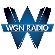 WGN Radio 720 Logo.jpg