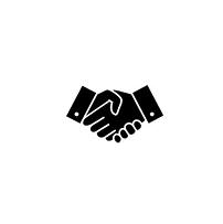 partnerships-customer-relationships