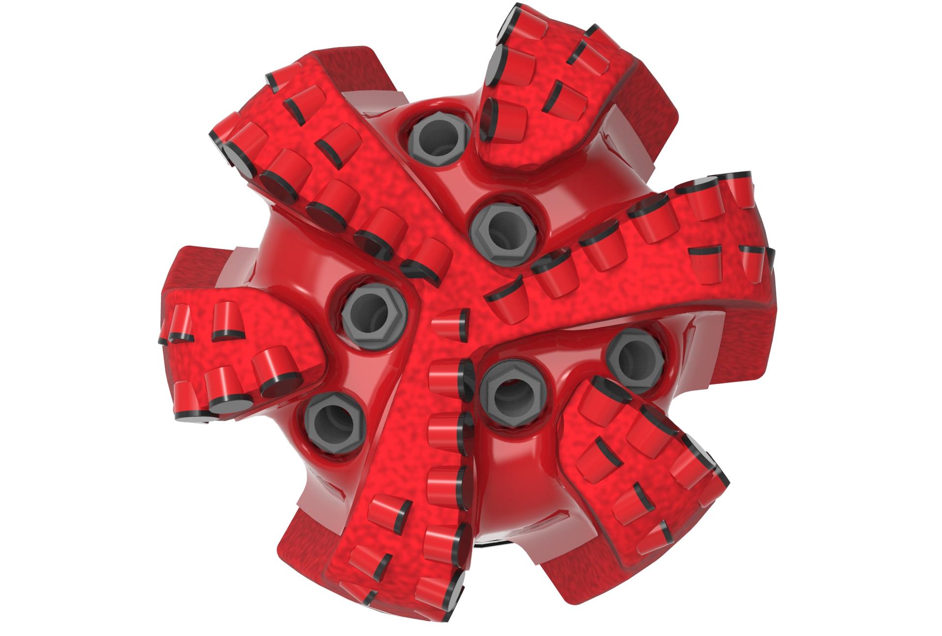 getyourbit-drillbit-tailormade-contact-sales-bit