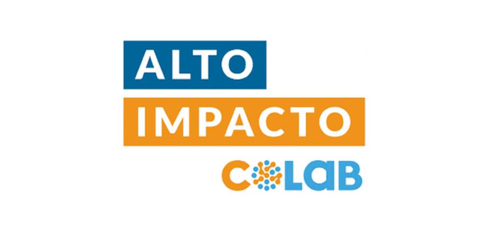 Creando-Curiosos_Logos-Alianzas_Alto.jpg