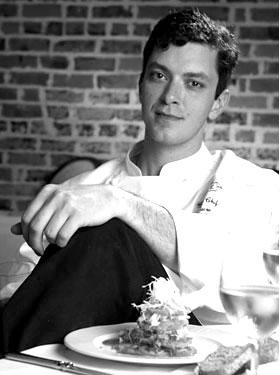 Bob in 2008