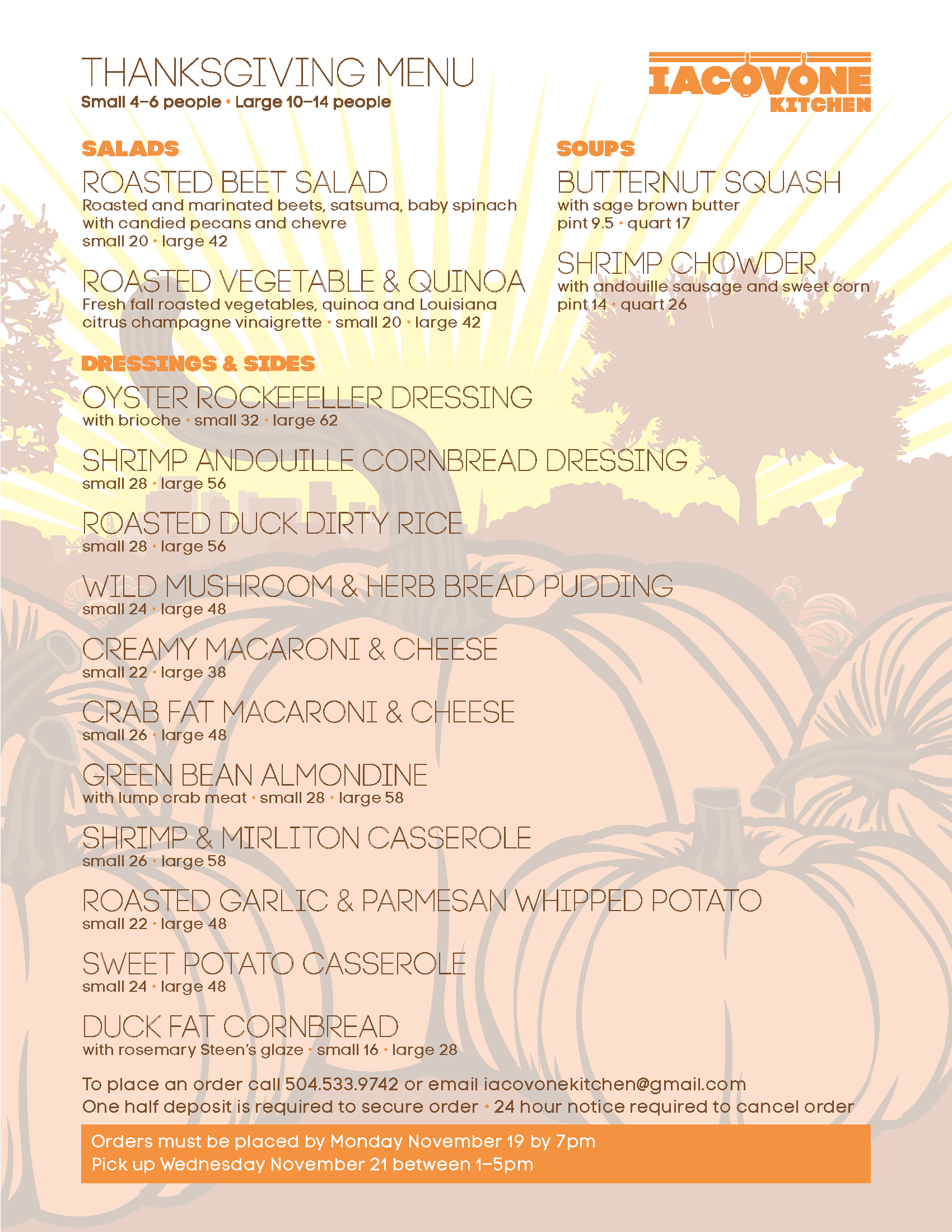iK_thanksgiving2018_menuPumpkins.png
