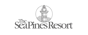 Sea Pines Resort.jpg