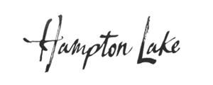 Hampton Lake.jpg
