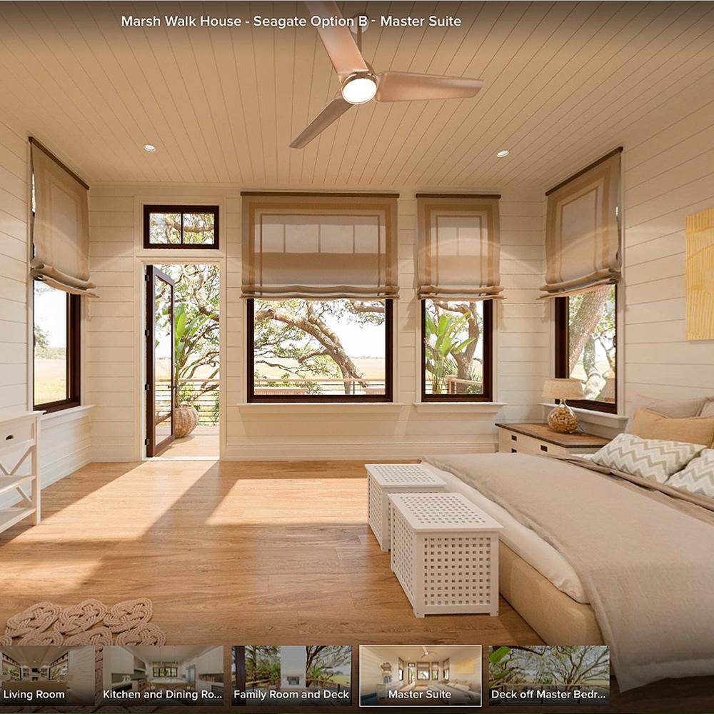Seagate-master-bedroom-3-square.jpg
