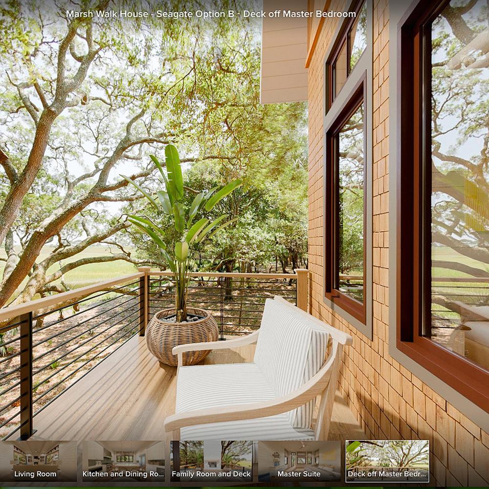 Seagate-master-balcony-square.jpg