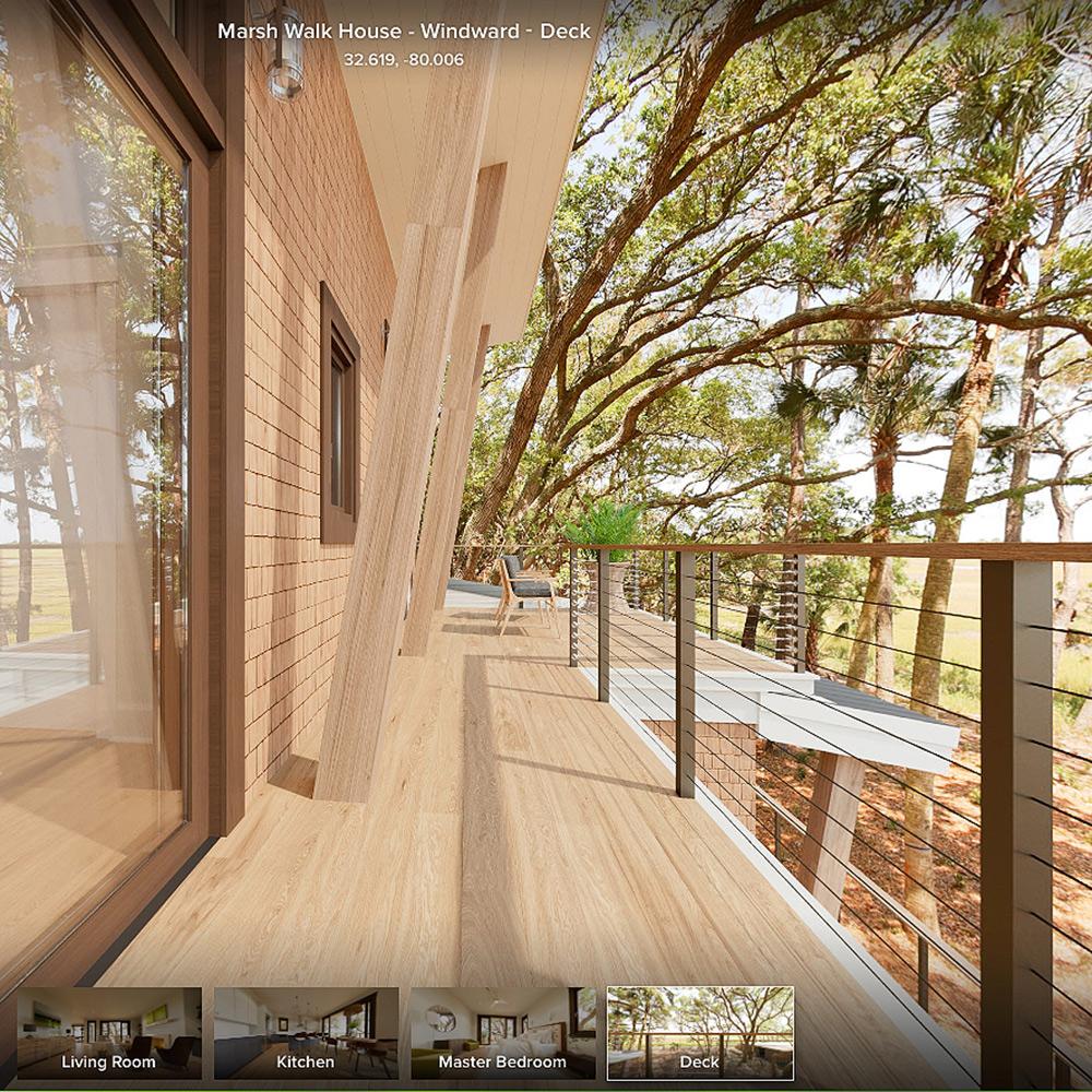 Windward-deck-square.jpg