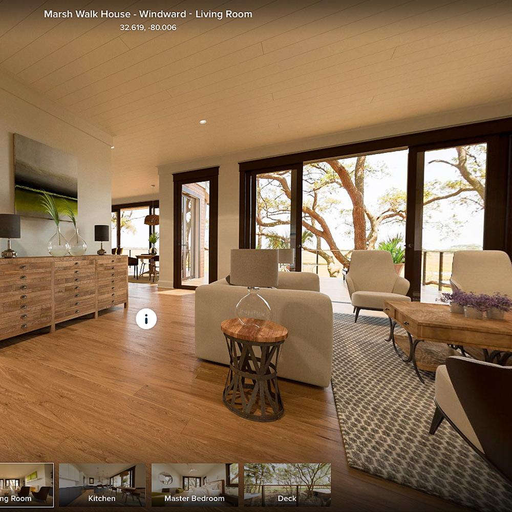 Windward-living-room-square.jpg