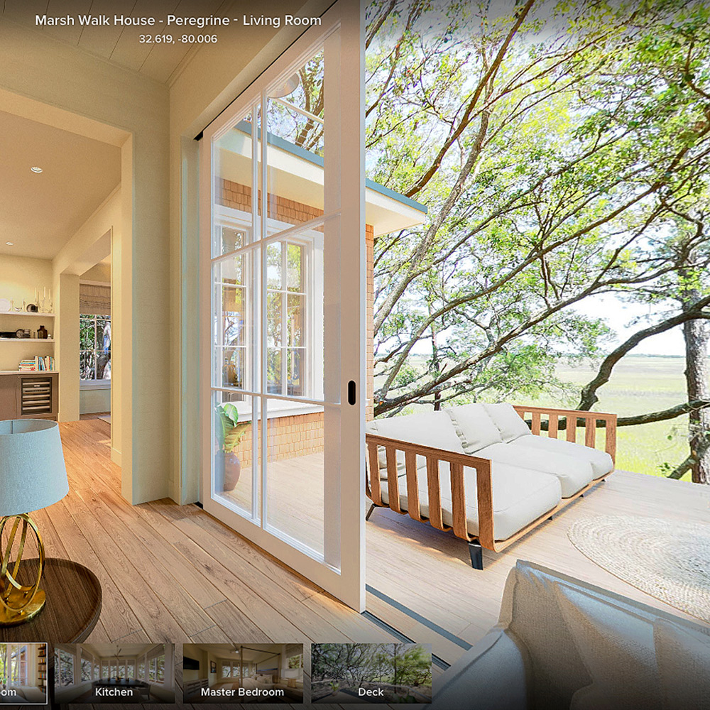 Peregrine-living-room-looking-out-onto-porch-2-square.jpg