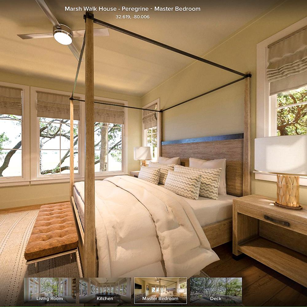 Peregrine-bedroom-square.jpg