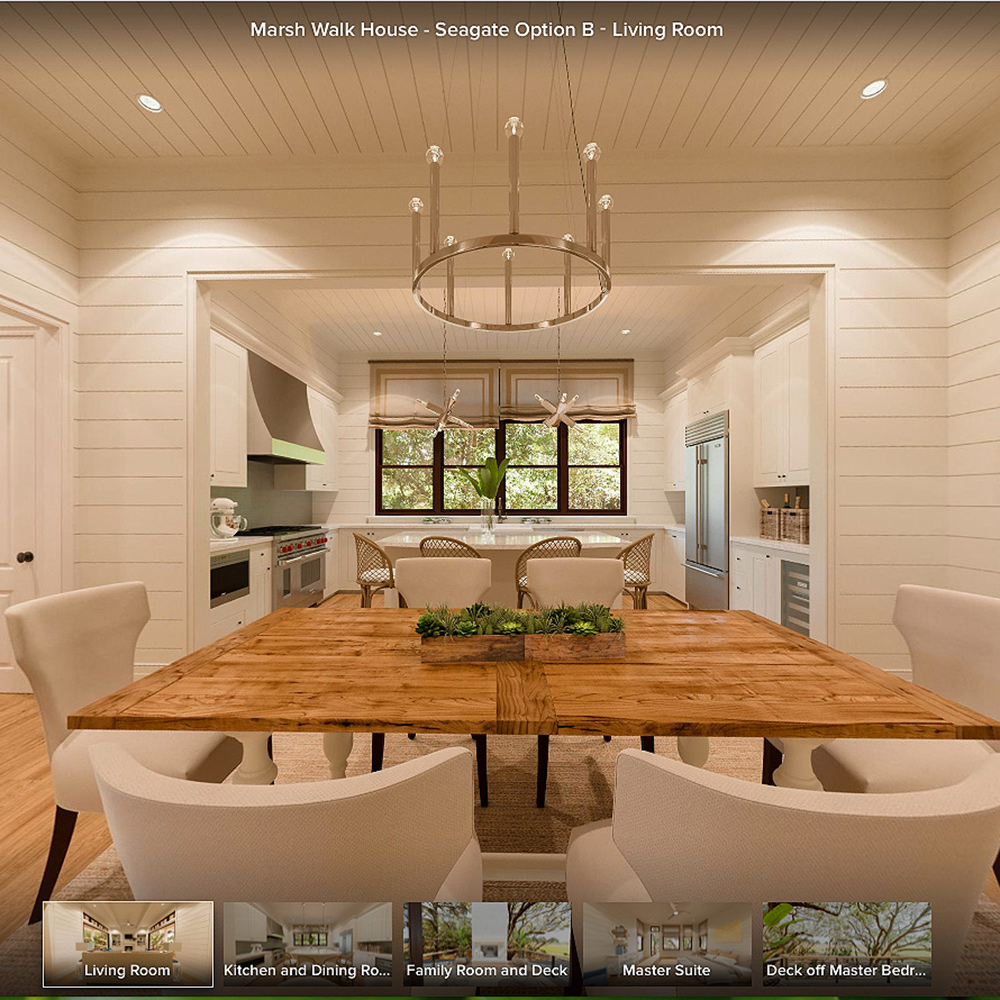 Seagate-kitchen-square.jpg