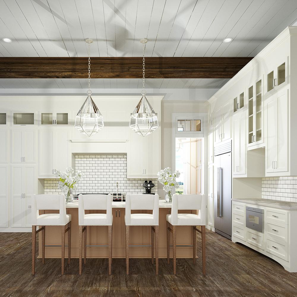 Kitchen-square.jpg