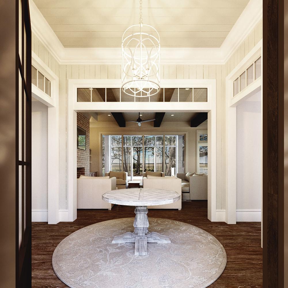 Foyer-square.jpg