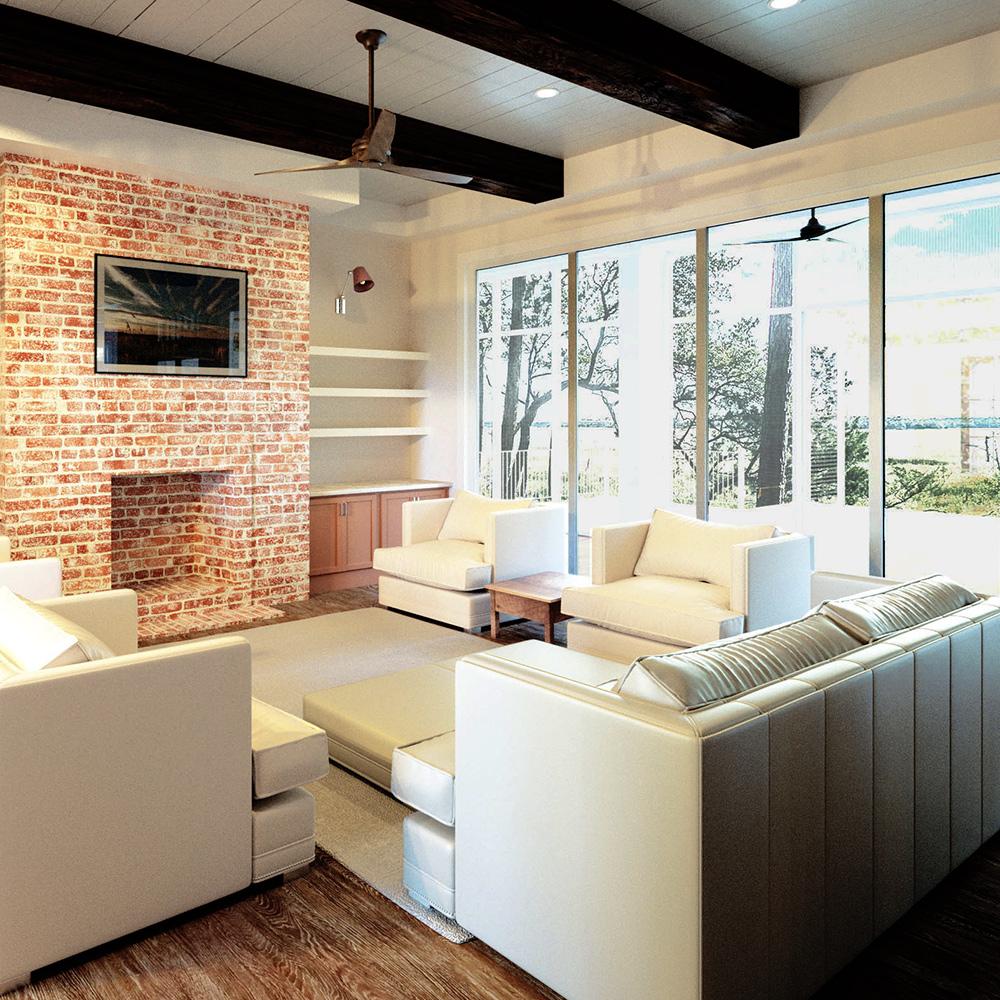 Living-room-square.jpg