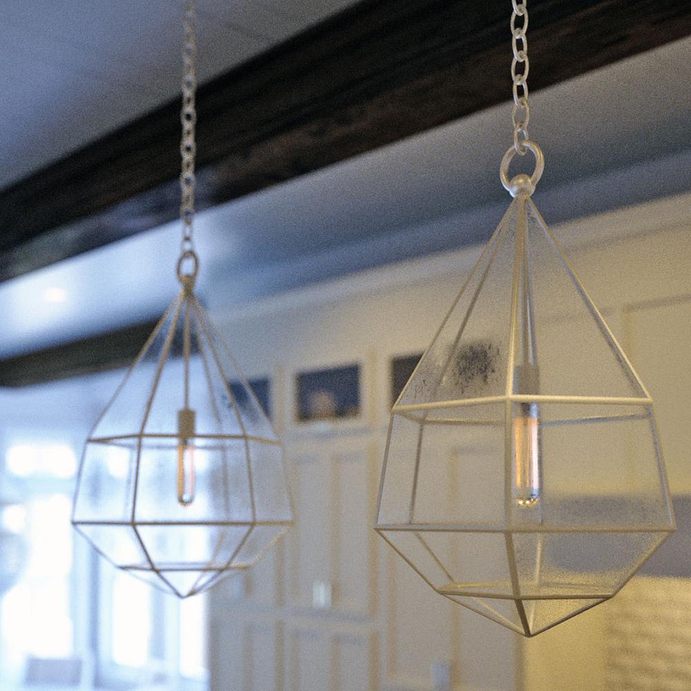 Kitchen-pendants-square.jpg