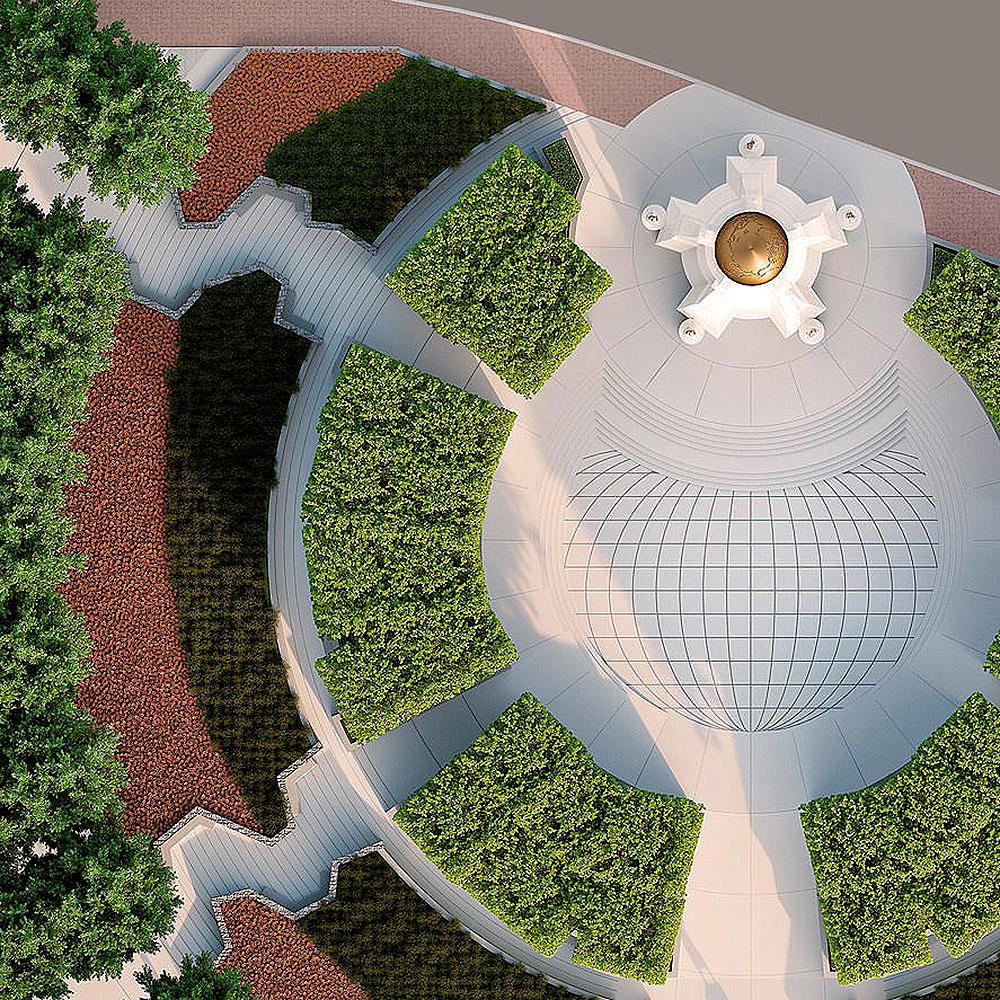 Landscape-urban-park-aerial-virtual-rendering.jpg