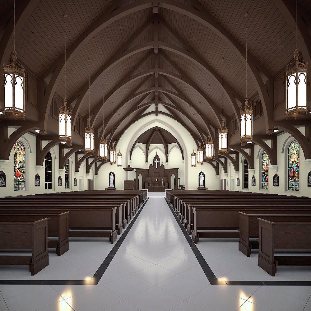 Church-Catholic-cathedral-sanctuary-rendering.jpg
