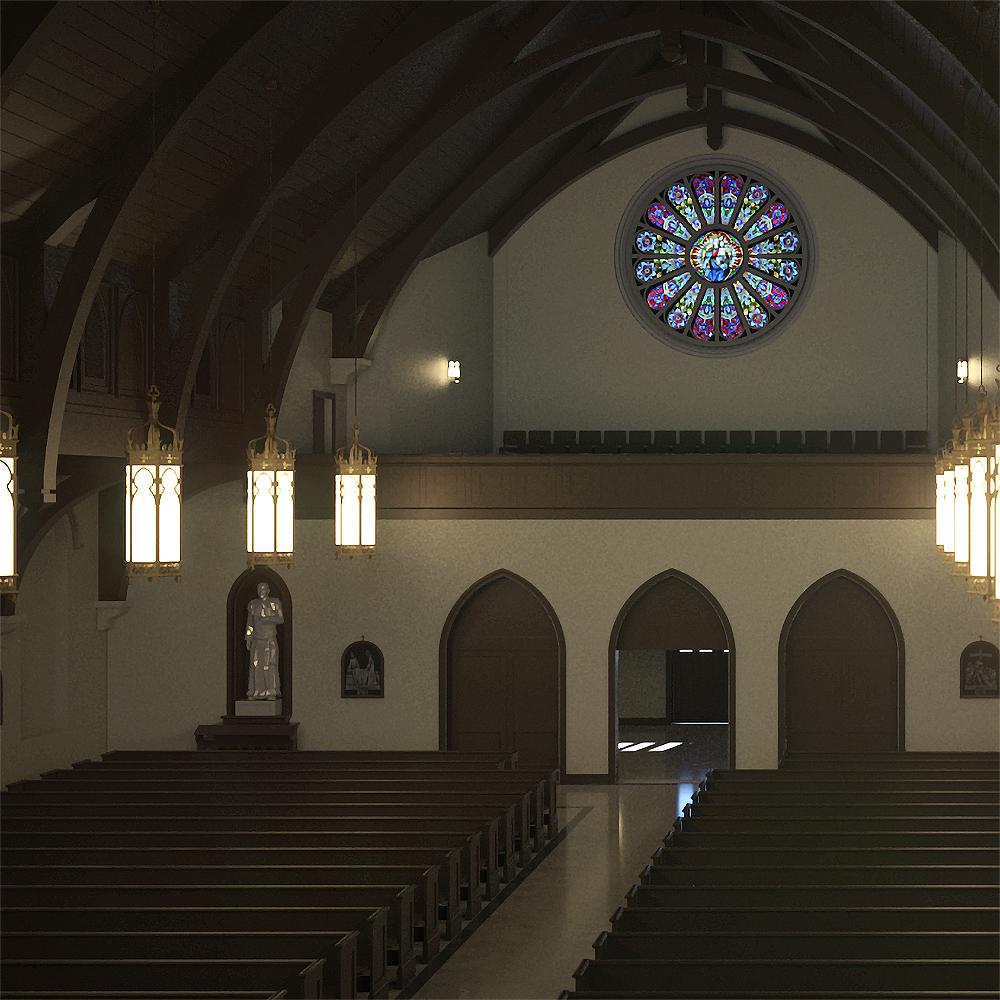 Church-Catholic-cathedral-rear-of-sanctuary.jpg