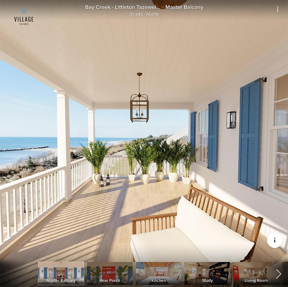 Village-Features-virtual-tour-luxury-home-balcony-Littleton.jpg