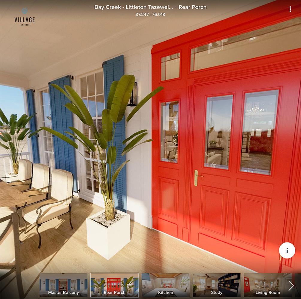Village-Features-virtual-tour-luxury-home-porch-Littleton.jpg
