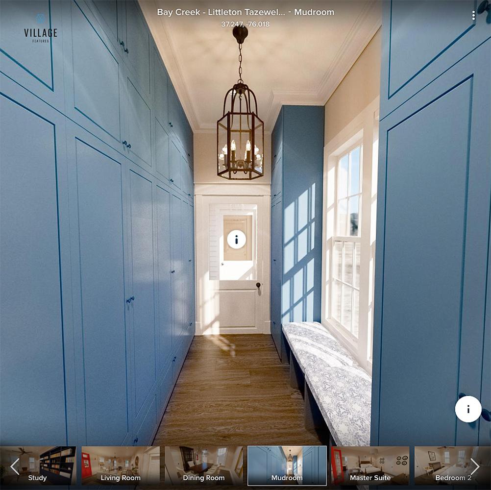 Village-Features-virtual-tour-luxury-home-mudroom-Littleton.jpg