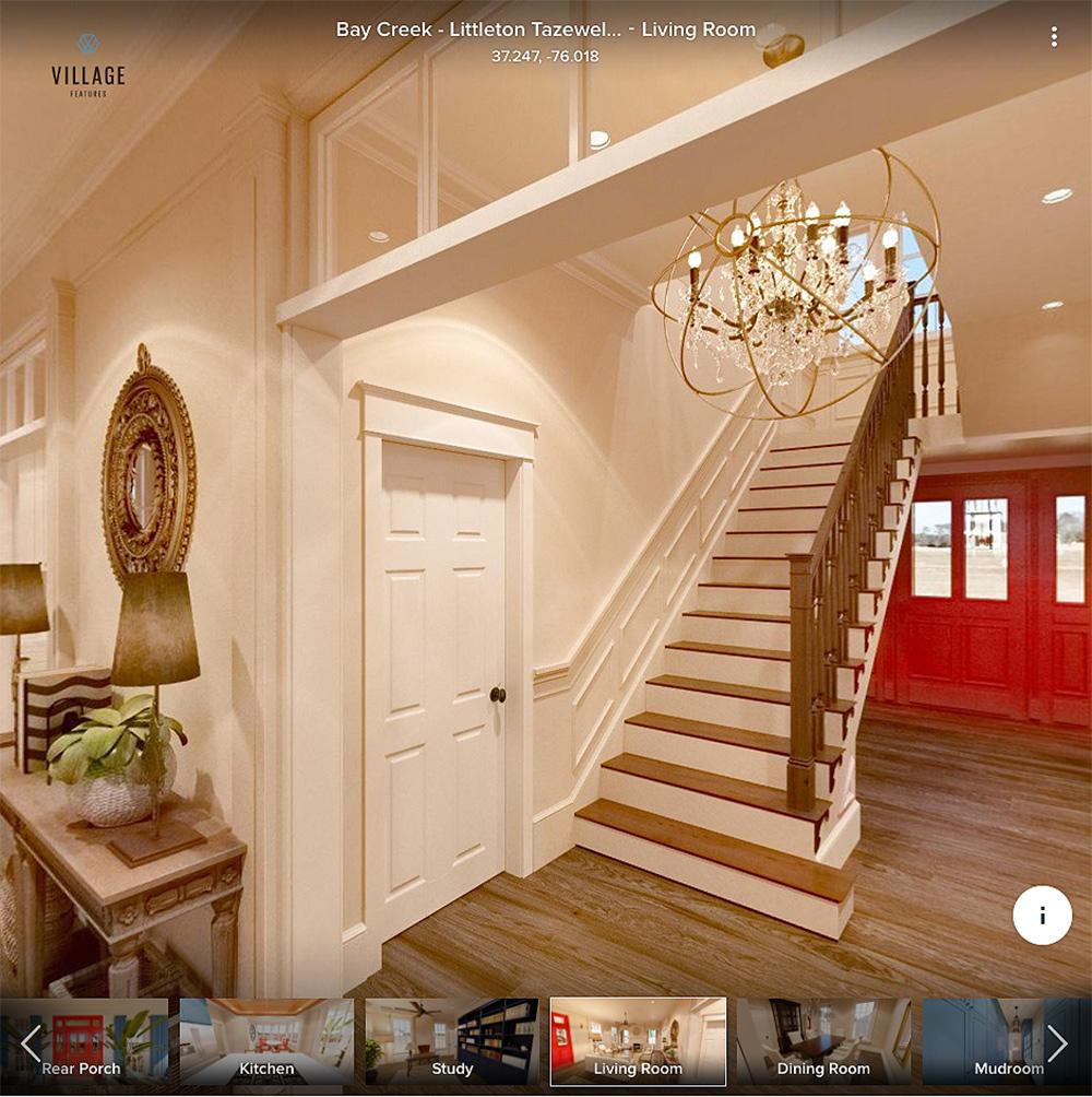 Village-Features-virtual-tour-luxury-home-foyer-Littleton.jpg
